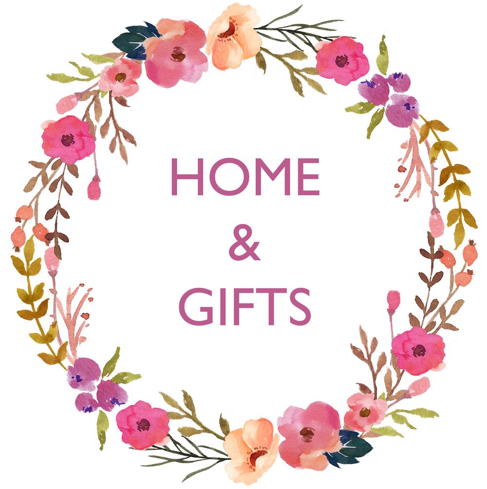 glasgow-florist-home