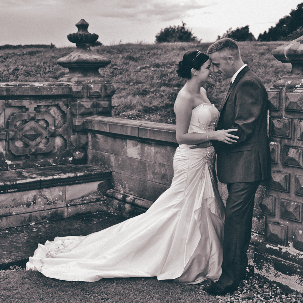 beaumanor-hall-wedding-photography-review-loughborough