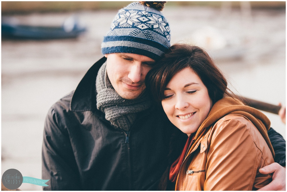 sheldrakes-engagement-shoot-wirral-cheshire-boatyard-liverpool-wedding-photography