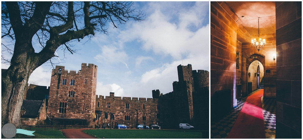 peckforton-castle-cheshire-wedding-love-photography