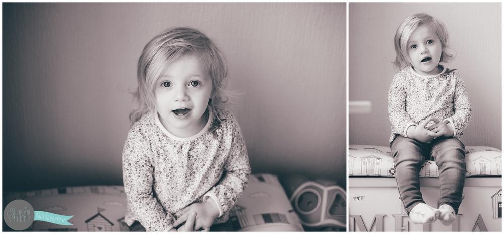 family-photoshoot-cheshire-lifestyle