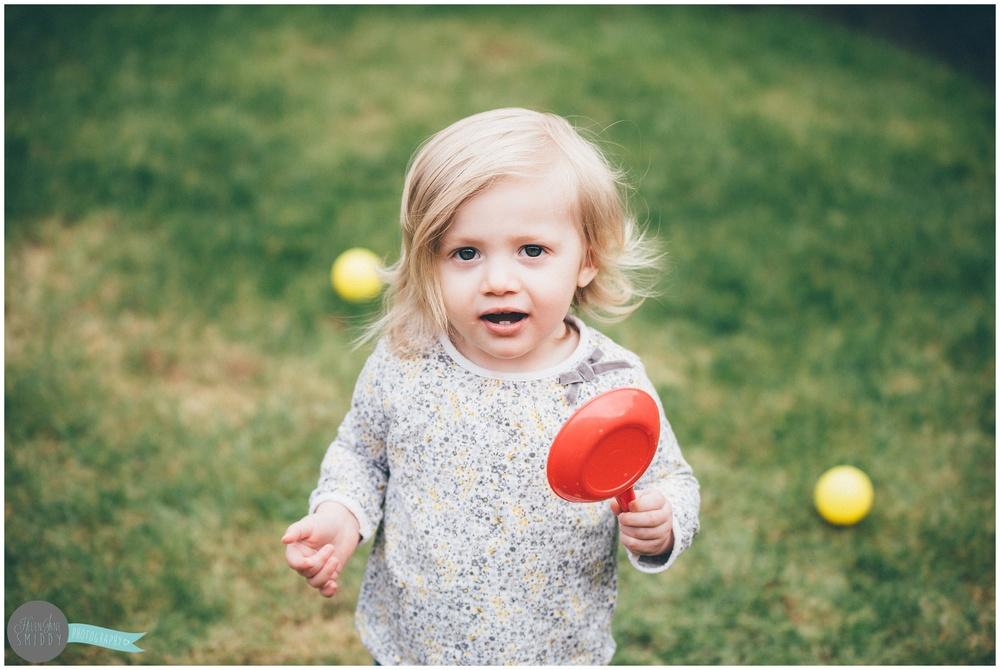 family-photoshoot-cheshire-lifestyle-helsby-frodsham