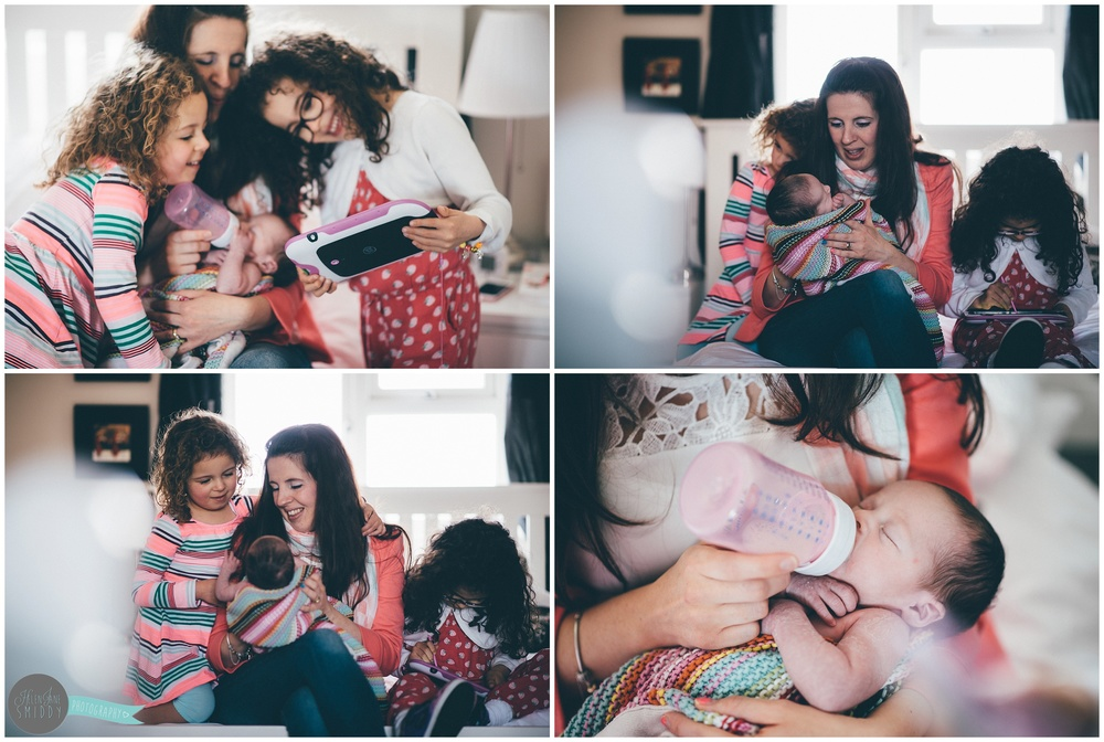 Newborn-family-photoshoot-delamere-cheshire-chester-lifestyle-photography