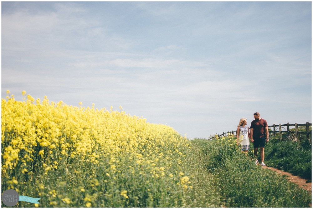 engagement-shoot-pre-wedding-shoot-wedding-photography-cheshire-alvanley-kingsley-frodsham-the-white-lion-love-summer-wedding-spring-wedding-romance-photography