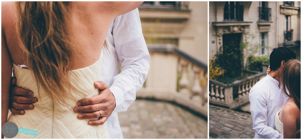 Paris-Montmartre-france-destination-wedding-photographer-styled-shoot-wedding-photography-beautiful-love-marriage-city-of-love-model-french-flowers-roses