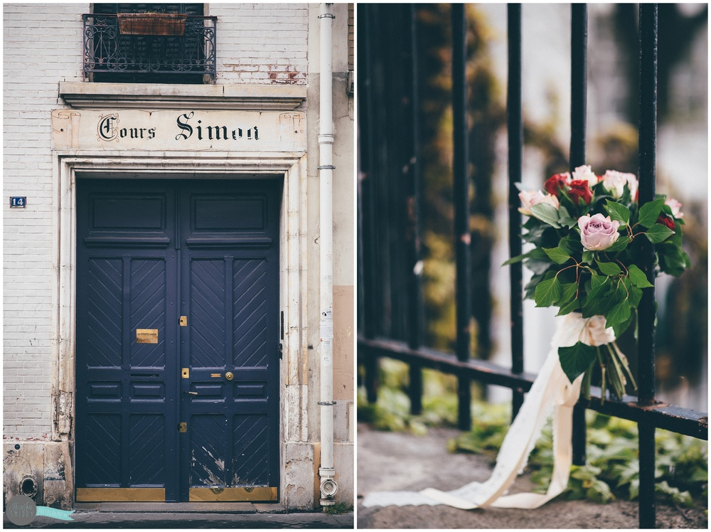 Paris-Montmartre-france-destination-wedding-photographer-styled-shoot-wedding-photography-beautiful-love-marriage-city-of-love-model-french-flowers-roses-sacre-coeur