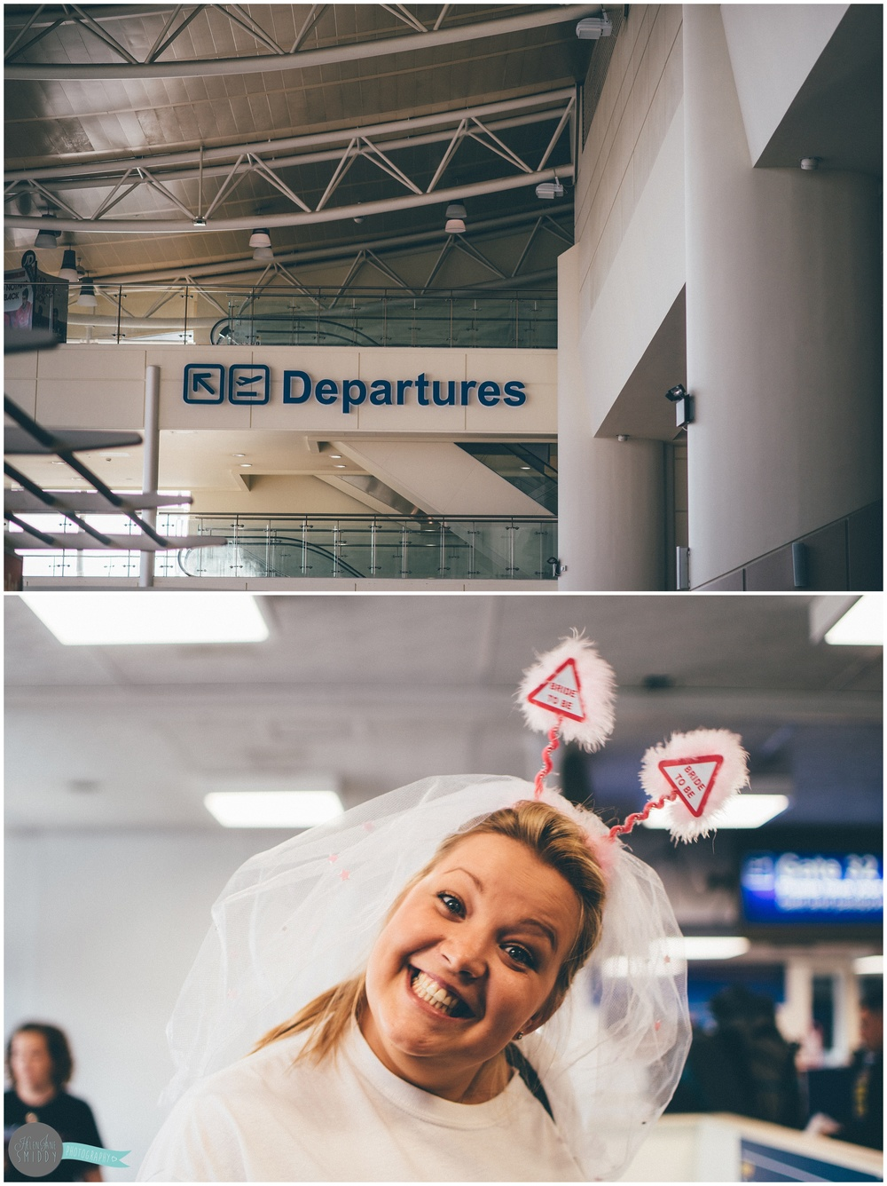 dublin-airport-ireland-wedding-photography-hendo-hen party-cheshire-wedding-photographer-henpartyphotography