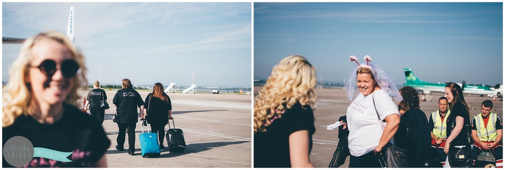 dublin-airport-ireland-wedding-photography-hendo-hen party-cheshire-wedding-photographer-henpartyphotography-liverpool