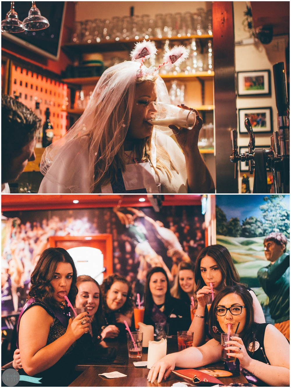 dublin-airport-ireland-wedding-photography-hendo-hen party-cheshire-wedding-photographer-henpartyphotography-liverpool-bustour