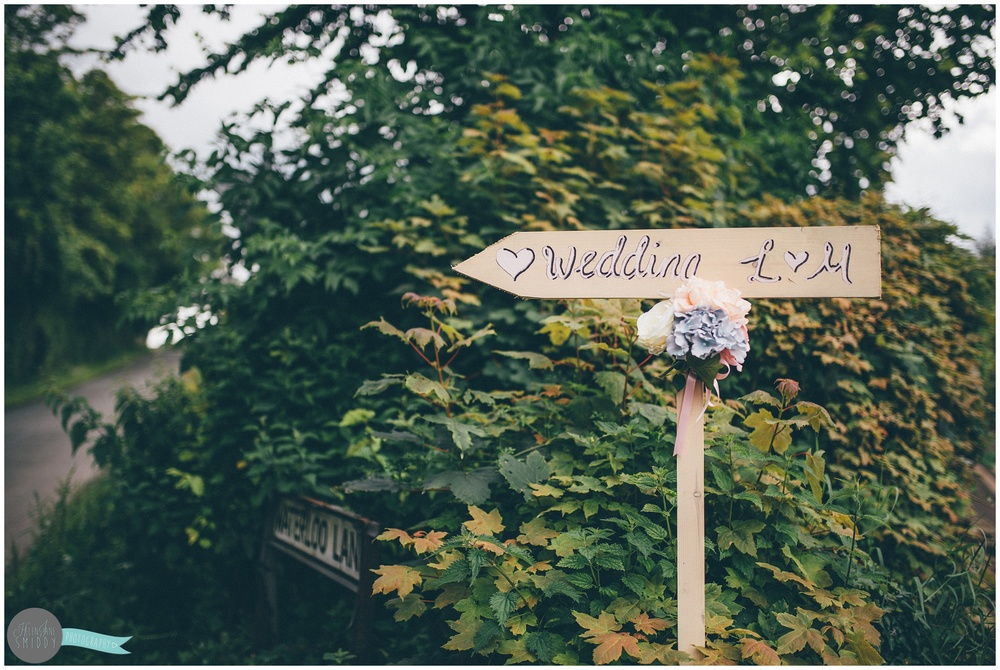 wedding-photography-cheshire-kingsley-pinterest-DIY-decorations-pale-blue-boho-makeup-make-up-artist-bride-dress-prosecco-confetti