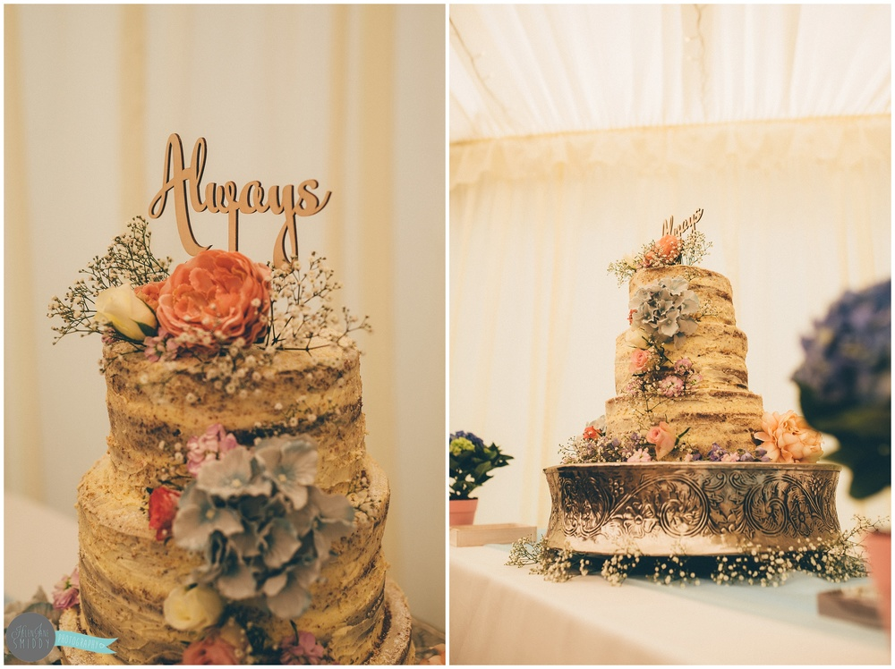 wedding-photography-cheshire-kingsley-pinterest-DIY-decorations-pale-blue-boho-makeup-make-up-artist-bride-dress-prosecco-confetti-cake-weddingcake-frosting