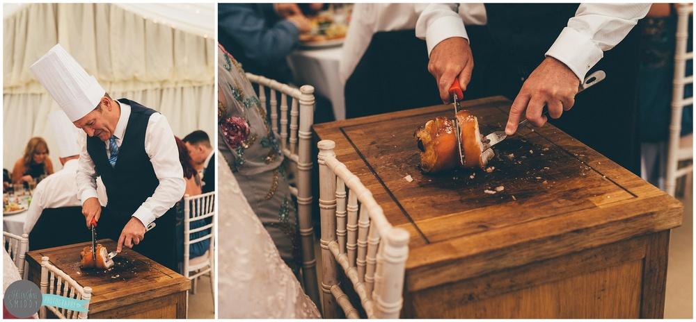 wedding-photography-cheshire-kingsley-pinterest-DIY-decorations-pale-blue-boho-makeup-make-up-artist-bride-dress-prosecco-confetti-cake-weddingcake-frosting-portrait
