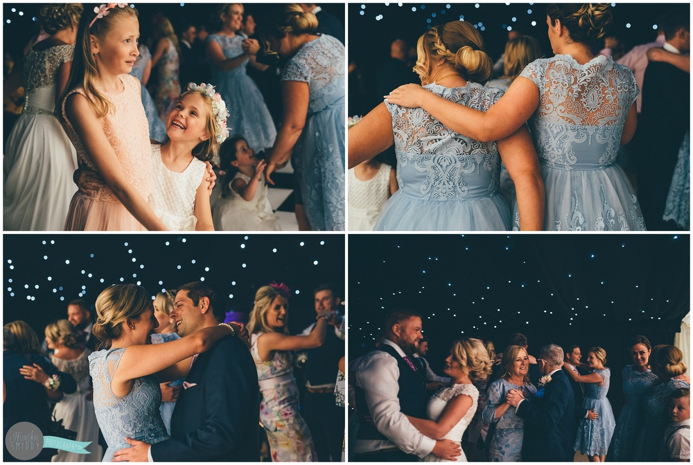 wedding-photography-cheshire-kingsley-pinterest-DIY-decorations-pale-blue-boho-makeup-make-up-artist-bride-dress-prosecco-confetti-cake-weddingcake-frosting-portrait-first-dance