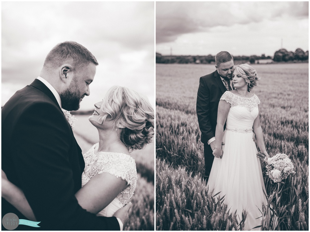 wedding-photography-cheshire-kingsley-pinterest-DIY-decorations-pale-blue-boho-makeup-make-up-artist-bride-dress-prosecco-confetti-cake-weddingcake-frosting-portrait-first-dance-sunset-bridesmaids