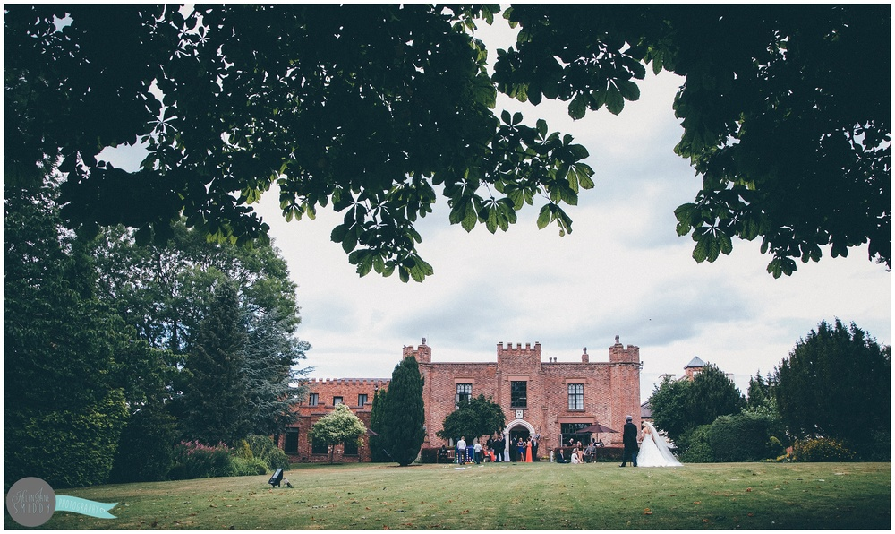 wedding-photography-crabwall-manor-cheshire-wedding-photographer-north-west-england-nigerian-wedding-balloons
