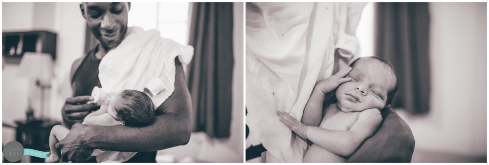 newborn-photoshoot-lifestyle-shoot-twins-cheshire-chester-baby-babies