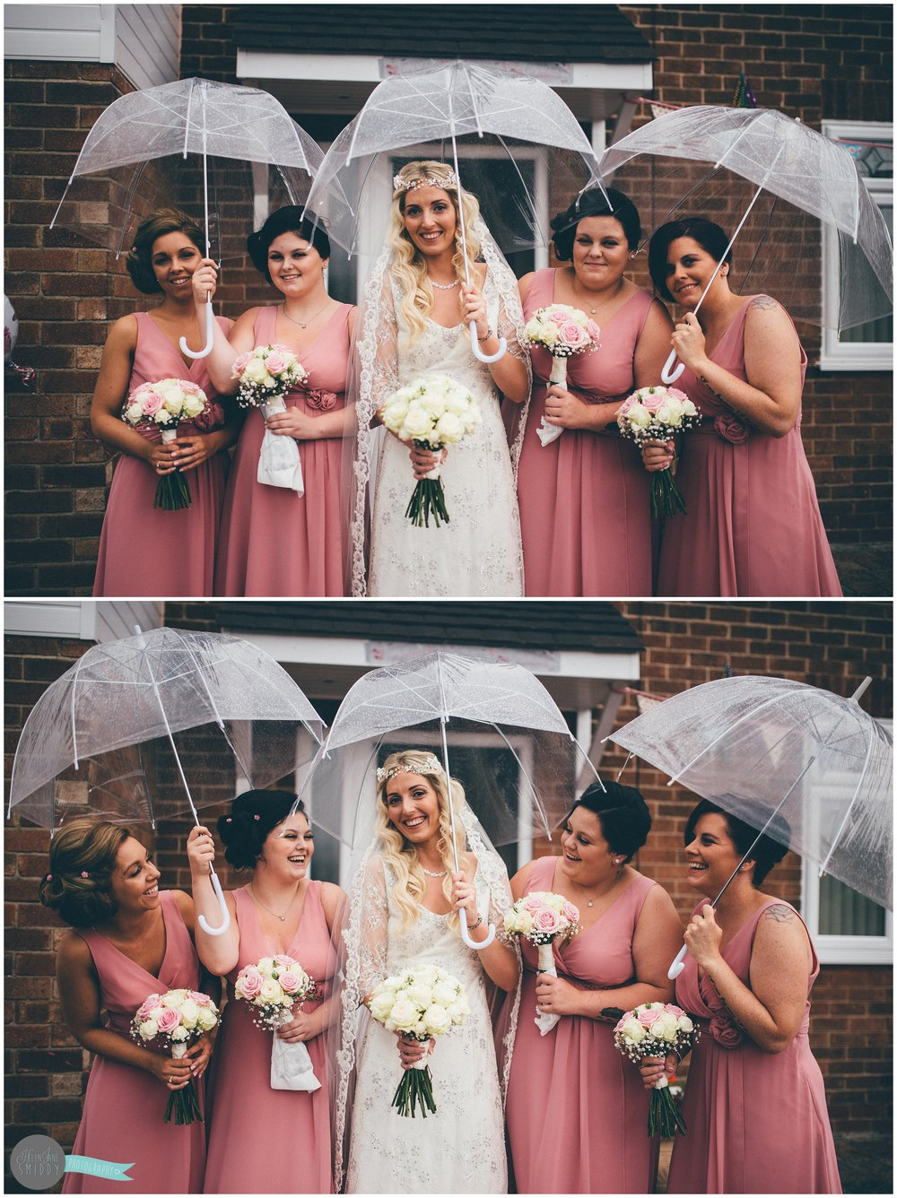 wedding-cheshire-cheshirewedding-weddingblog-blog-weddingdress-dress-gown-beadedgown-lace-cheshire-beautiful-golfclub-photography-silver-jewellery-chirstiandior-missdior-bridalprep-weddingmorning-bridesmaids-flowers-bridalbouquet-roses-whiteroses