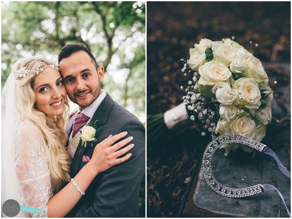 wedding-cheshire-cheshirewedding-weddingblog-blog-weddingdress-dress-gown-beadedgown-lace-cheshire-beautiful-golfclub-photography-silver-jewellery-chirstiandior-missdior-bridalprep-weddingmorning-bridesmaids-flowers-bridalbouquet-roses-whiteroses-groom-desney-disneywedding