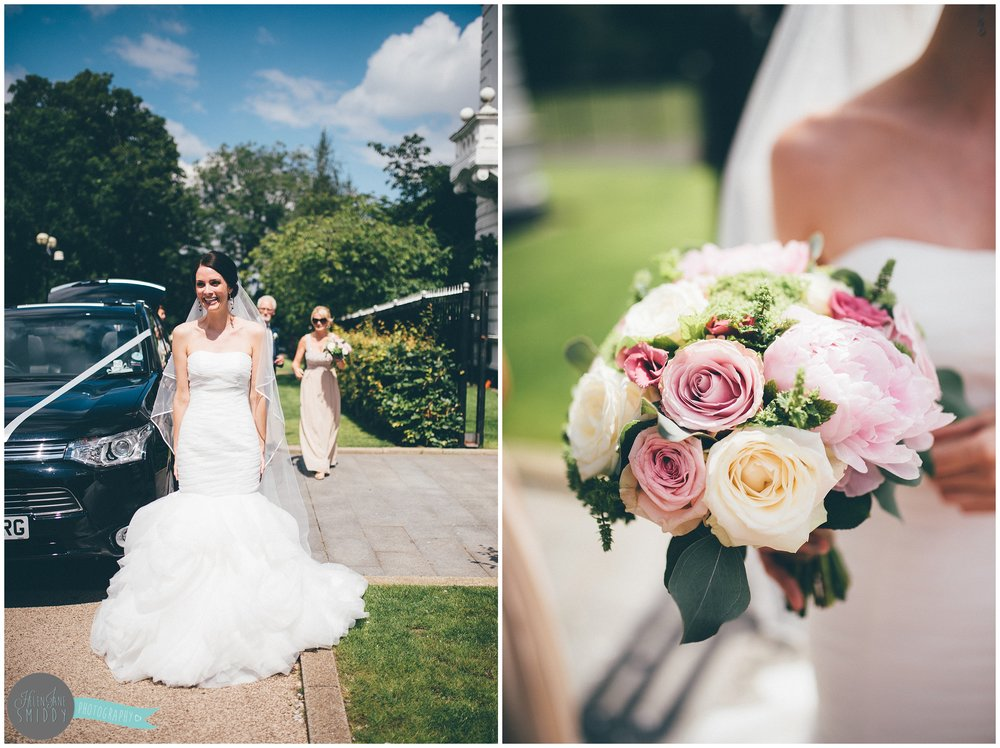 cheshire-runcrn-town-hall-chester-chesterfields-wedding-weddingphotography-photography-blue-skies-love-wedding-day-weddingday-wedding-gown-weddingdress-flowers-guest