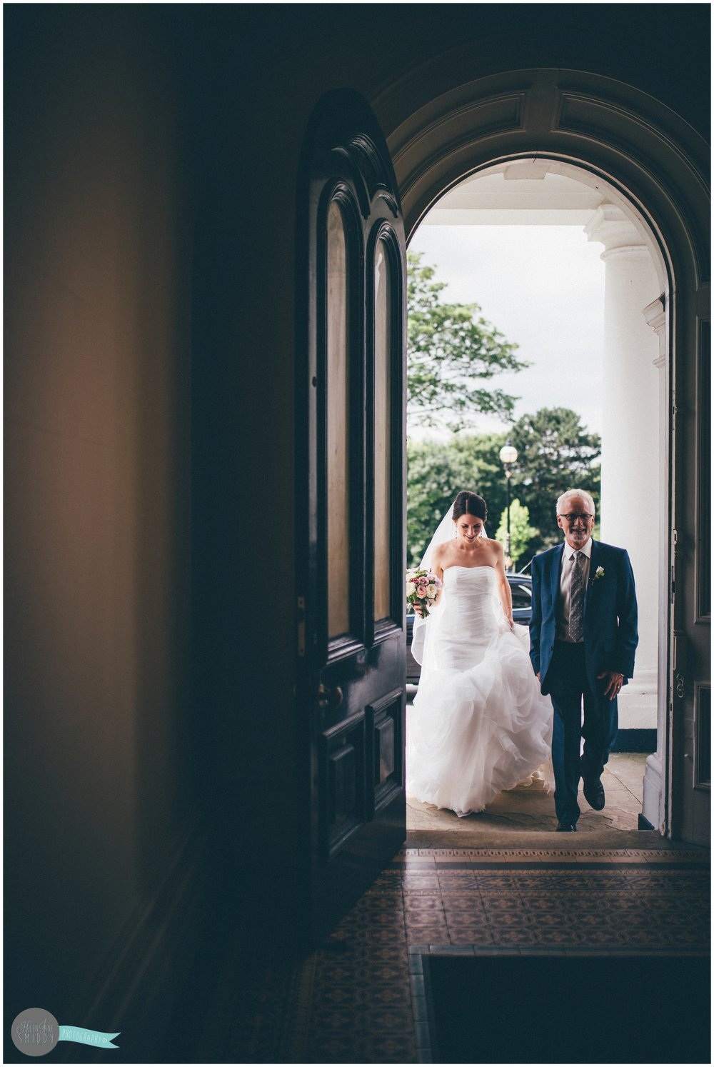 cheshire-runcrn-town-hall-chester-chesterfields-wedding-weddingphotography-photography-blue-skies-love-wedding-day-weddingday-wedding-gown-weddingdress-flowers-guest-manofhonour-maidofhonour