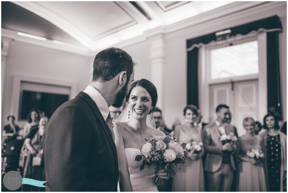 cheshire-runcorn-town-hall-chester-chesterfields-wedding-weddingphotography-photography-blue-skies-love-wedding-day-weddingday-wedding-gown-weddingdress-flowers-guest-manofhonour-maidofhonour