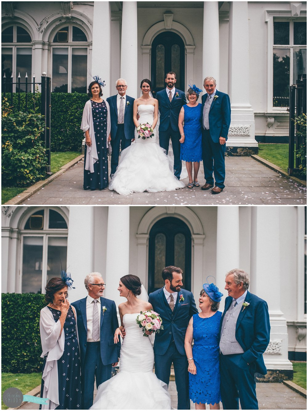 cheshire-runcorn-town-hall-chester-chesterfields-wedding-weddingphotography-photography-blue-skies-love-wedding-day-weddingday-wedding-gown-weddingdress-flowers-guest-manofhonour-maidofhonour-confetti