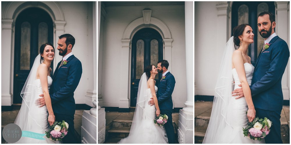 cheshire-runcorn-town-hall-chester-chesterfields-wedding-weddingphotography-photography-blue-skies-love-wedding-day-weddingday-wedding-gown-weddingdress-flowers-guest-manofhonour-maidofhonour-confetti-in-love-couple-shots