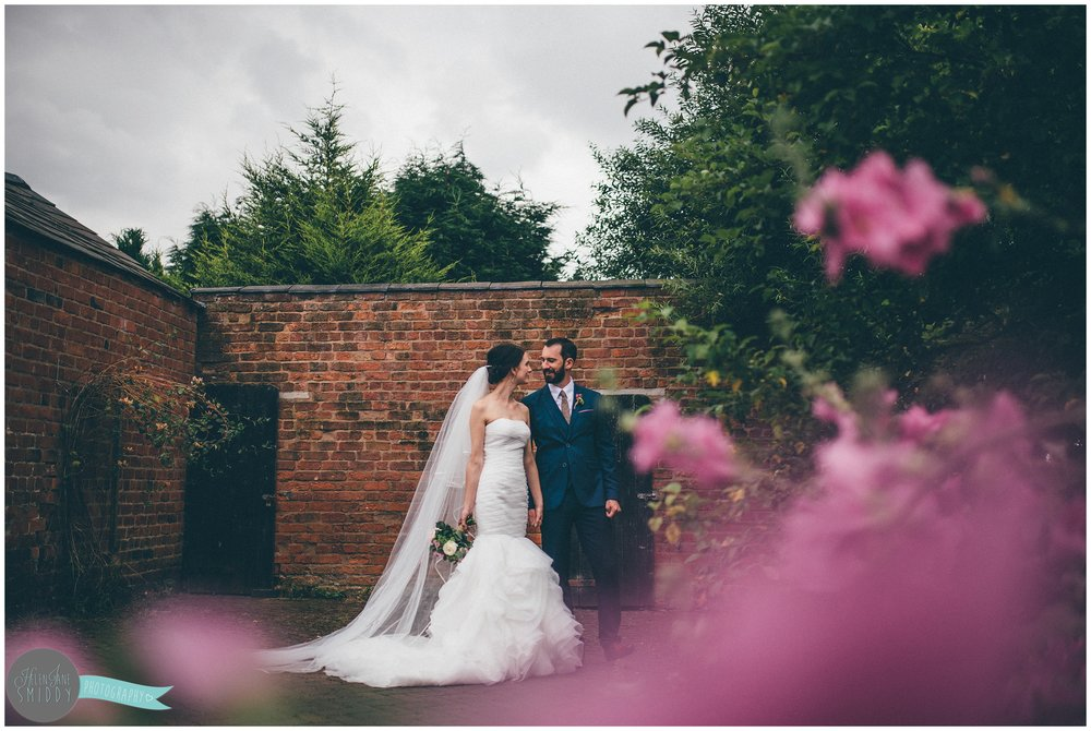cheshire-runcorn-town-hall-chester-chesterfields-wedding-weddingphotography-photography-blue-skies-love-wedding-day-weddingday-wedding-gown-weddingdress-flowers-guest-manofhonour-maidofhonour-confetti-in-love-couple-shots-cake-cupcakes-weddingcake-chesterfields-chester-mickle-trafford