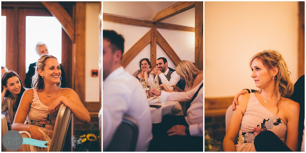 cheshire-cheshirewedding-cheshireweddingphotographer-cheshire-wedding-photographer-sandhole-oak-barn-sandholeoakbarn-wedding-photography-weddingphotography-bride-groom-brideandgroom-relaxed-rustic-wedding-sunflowers-bouncy-castle-DIY-wedding