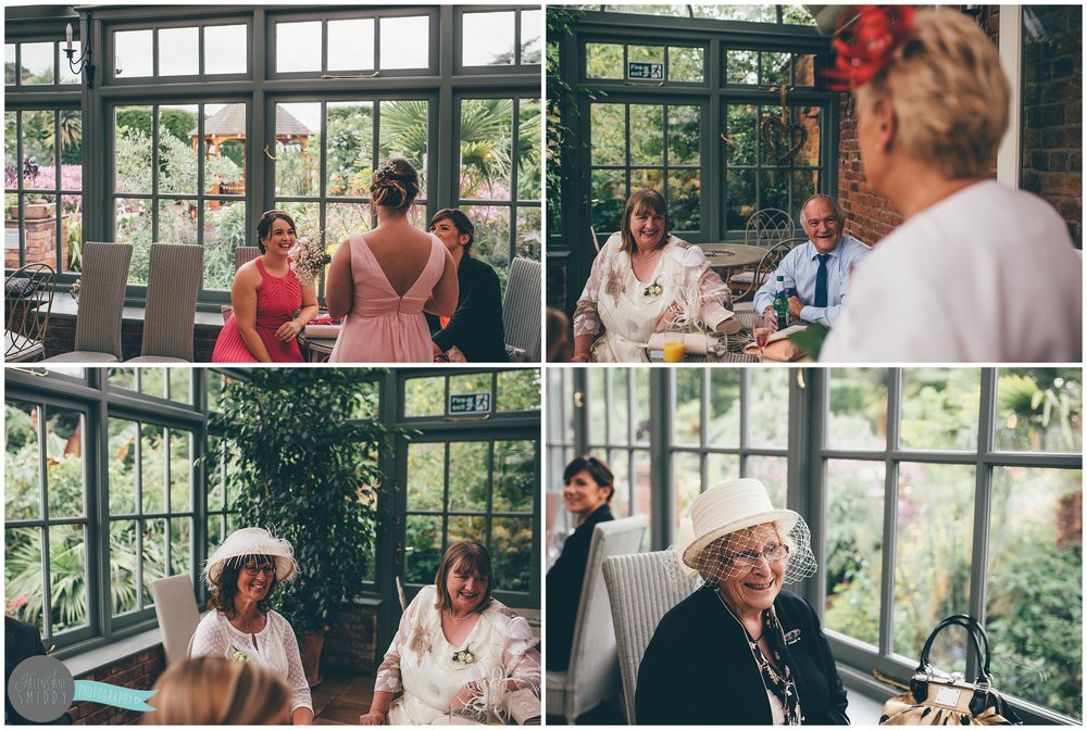 wedding-wedding photography-wedding photographer-cheshire wedding-cheshire wedding photographer-inglewood manor-abbeywood-abbeywood cheshire- abbeywood garden-abbeywood cafe- abbeywood cheshire-cheshire wedding-greenhouse-reportage-neatural photography-fun photography-beautiful-wedding bouquet-wedding flowers-frodsham-cheshire wedding photography-moet-moet chandon-champagne-wedding day-wedding shoes-confetti-confetti shot