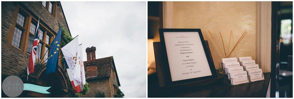 lemanoir-belmondlemanoir-belmondlemanoirauxquatsaisons-oxfordshire-oxfordshirewedding-weddingphotographer-cheshireweddingphotographer-cheshireweddingphotography-raymondblanc-fivestar-michelinstar