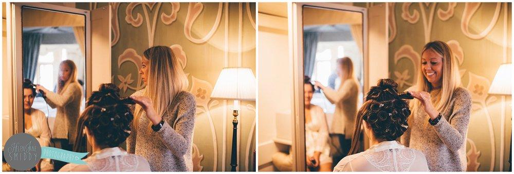lemanoir-belmondlemanoir-belmondlemanoirauxquatsaisons-oxfordshire-oxfordshirewedding-weddingphotographer-cheshireweddingphotographer-cheshireweddingphotography-raymondblanc-fivestar-michelinstar-weddinghair