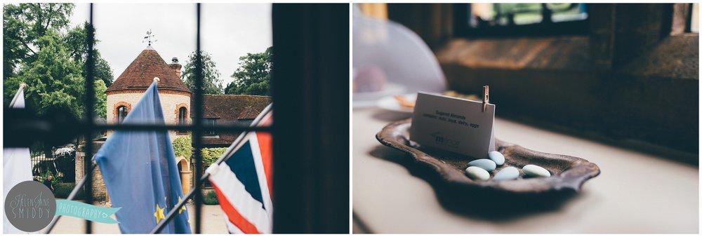 lemanoir-belmondlemanoir-belmondlemanoirauxquatsaisons-oxfordshire-oxfordshirewedding-weddingphotographer-cheshireweddingphotographer-cheshireweddingphotography-raymondblanc-fivestar-michelinstar-weddinghair-mac-macmakeup-emmabeaumontatelier-verawang