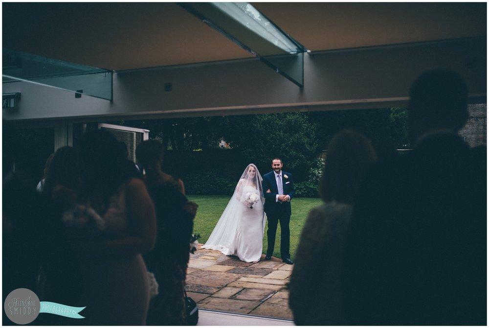 lemanoir-belmondlemanoir-belmondlemanoirauxquatsaisons-lemanoirauxquatsaisons-oxfordshire-oxfordshirewedding-weddingphotographer-cheshireweddingphotographer-cheshireweddingphotography-raymondblanc-fivestar-michelinstar-weddinghair-mac-macmakeup-emmabeaumontatelier-verawang-cartier-cartierwatch-boodles-boodlesanddunthorne-boodlesdiamond-boodlesbride-nigerian-nigerianwedding
