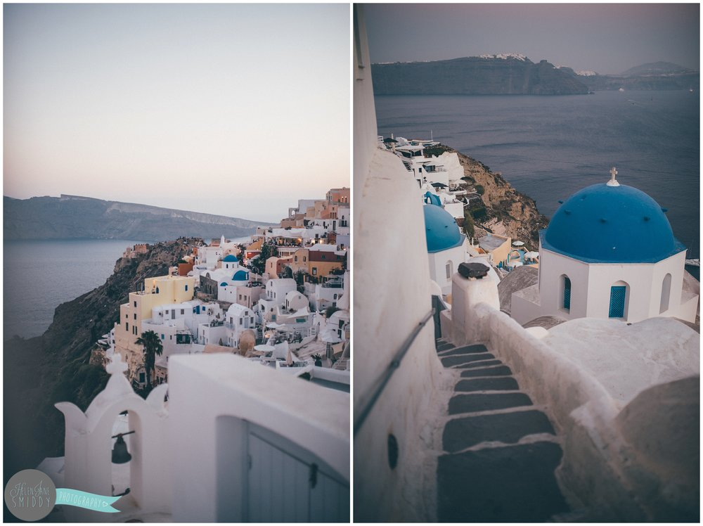 wedding-weddingphotography-photography-destination-wedding-destinationweddingphotography-destinationphotographer-santorini-greece-santoriniwedding-cheshirewedding-cheshireweddinphotographer-cheshireweddingphotography-fira-thira-travel-travelphotographer-travelphotography-bluefroofs-bride-brideandgroom