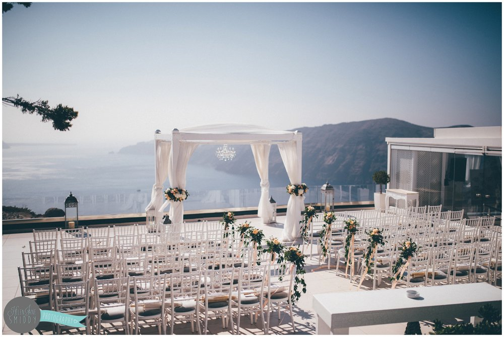 wedding-weddingphotography-photography-destination-wedding-destinationweddingphotography-destinationphotographer-santorini-greece-santoriniwedding-cheshirewedding-cheshireweddinphotographer-cheshireweddingphotography-fira-thira-travel-travelphotographer-travelphotography-bluefroofs-bride-brideandgroom-weddinggown-groom-groomsmen-suit