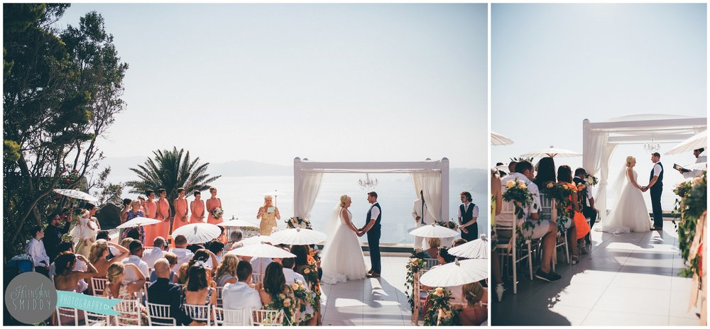 wedding-weddingphotography-photography-destination-wedding-destinationweddingphotography-destinationphotographer-santorini-greece-santoriniwedding-leciel-cheshirewedding-cheshireweddinphotographer-cheshireweddingphotography-fira-thira-travel-travelphotographer-travelphotography-bluefroofs-bride-brideandgroom-weddinggown-groom-groomsmen-suit