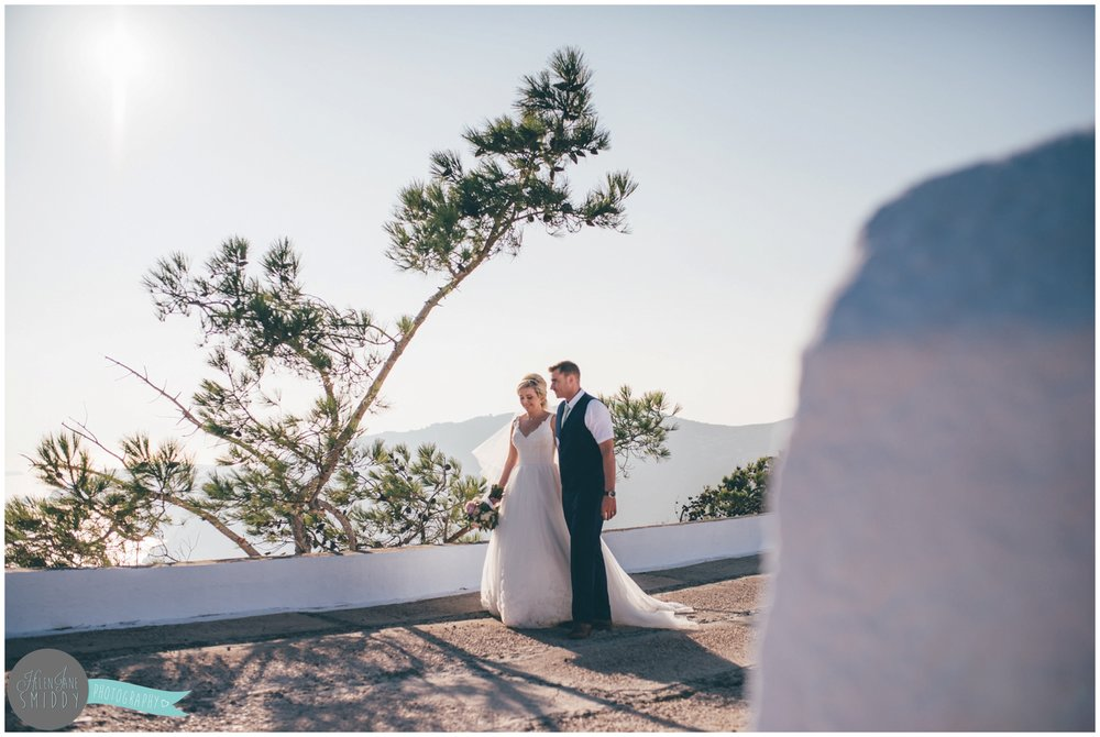 wedding-weddingphotography-photography-destination-wedding-destinationweddingphotography-destinationphotographer-santorini-greece-santoriniwedding-leciel-cheshirewedding-cheshireweddinphotographer-cheshireweddingphotography-fira-thira-travel-travelphotographer-travelphotography-bluefroofs-bride-brideandgroom-weddinggown-groom-groomsmen-suit-food-canapes-weddingbouquet-weddingflowers