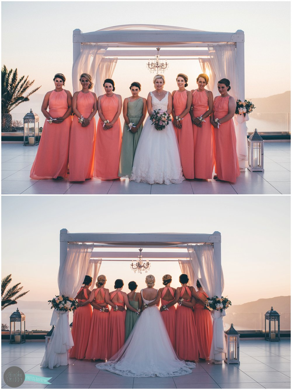 wedding-weddingphotographer-weddingphotographer-destinationwedding-destinationweddingphotographer-destinationweddingphotography-greece-santorini-thira-fira-leciel-brideandgroom-bride-groom-santoriniwedding-weddingspeech-weddingspeeches-speeches-newlyweds-weddingbouquet-cheshire-cheshirewedding-cheshireweddingphotographer-cheshireweddingphotography-bridalparty-weddingparty