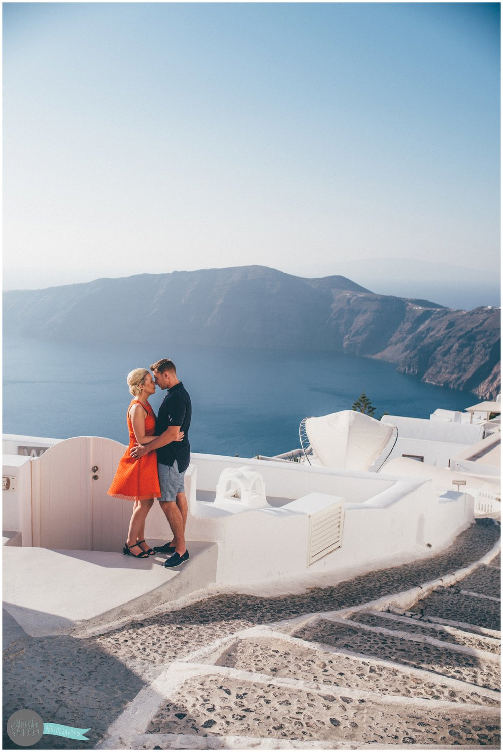 destinationwedding-santorini-leciel-greece-weddingphotographer-weddingphotography