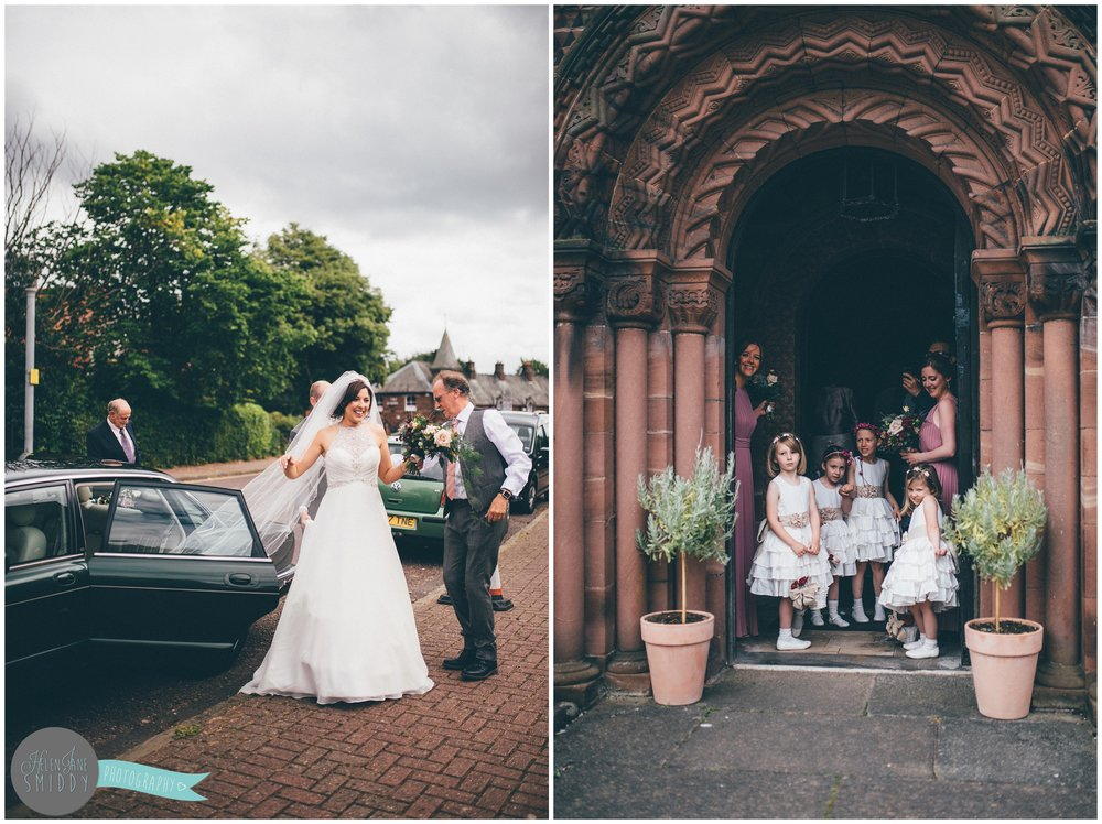 inglewoodmanor-inglewood-manor-cheshire-cheshirewedding-wedding-weddingphotographer-weddingphotography-cheshireweddingphotography-cheshireweddingphotographer-helenjanesmiddy-smiddy-photography-newlyweds