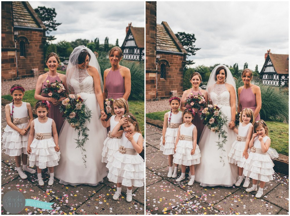 inglewoodmanor-inglewood-manor-cheshire-cheshirewedding-wedding-weddingphotographer-weddingphotography-cheshireweddingphotography-cheshireweddingphotographer-helenjanesmiddy-smiddy-photography-newlyweds-thorntonhough-confetti-confettishot-cupcakes-weddingcupcakes