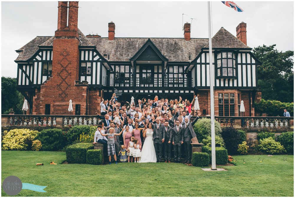 inglewoodmanor-inglewood-manor-cheshire-cheshirewedding-wedding-weddingphotographer-weddingphotography-cheshireweddingphotography-cheshireweddingphotographer-helenjanesmiddy-smiddy-photography-newlyweds-thorntonhough-confetti-confettishot-cupcakes-weddingcupcakes-bouncycastle