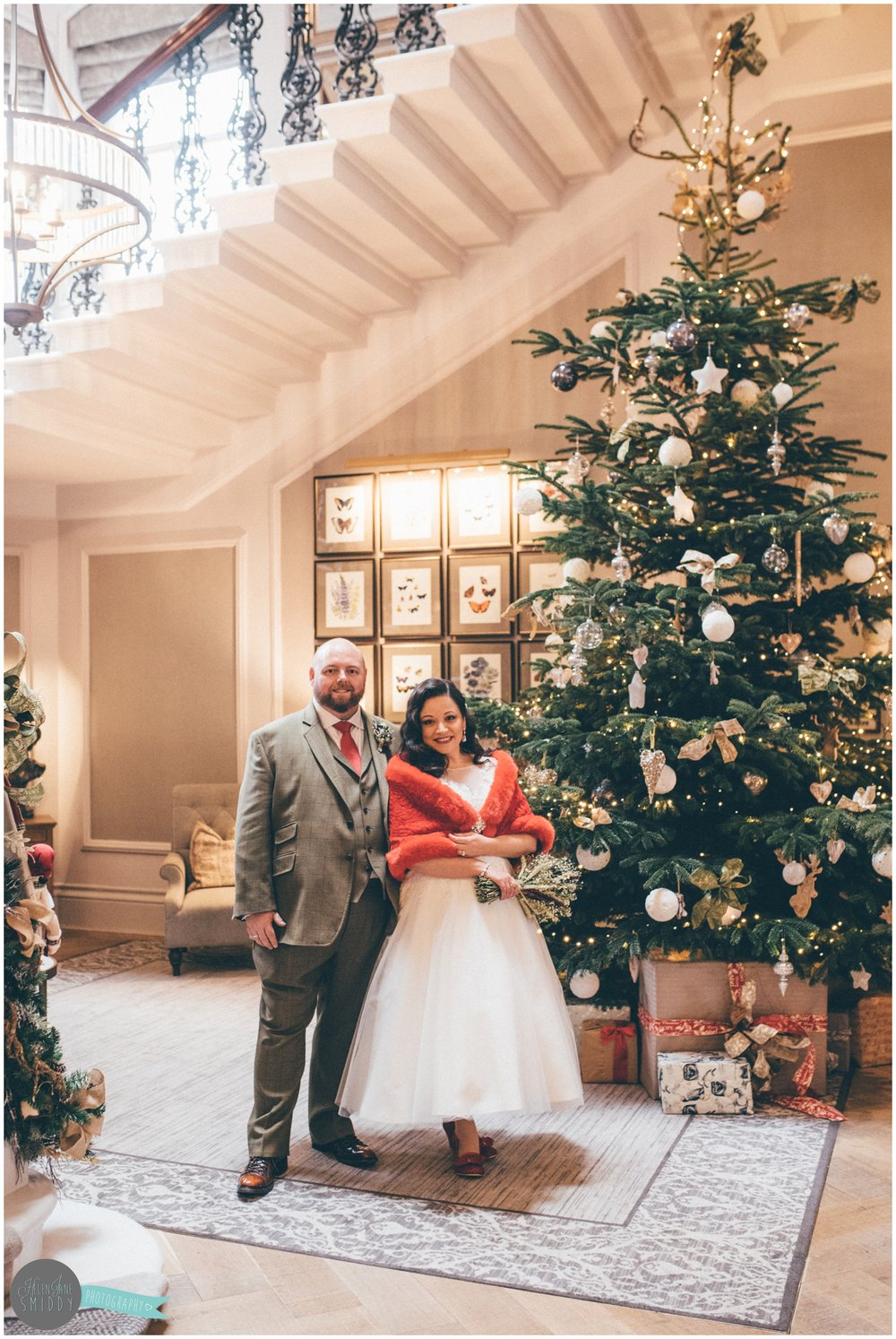 christmas-christmaswedding-wedding-cheshire-cheshirewedding-cheshireweddingphotography-weddingphotography-weddingphotographer-cheshireweddingphotograpger-york-cheshirewedding-yorkwedding-christmaseve