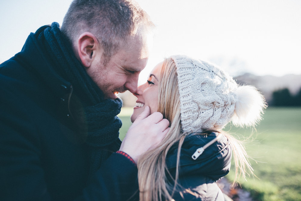 Engagement Shoot-64.jpg