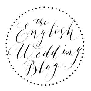 English-Wedding-Blog-Badge-1.png