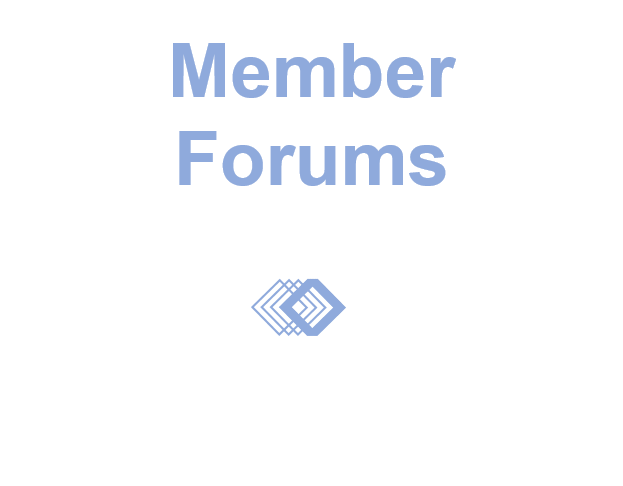 Member Forums pic.png