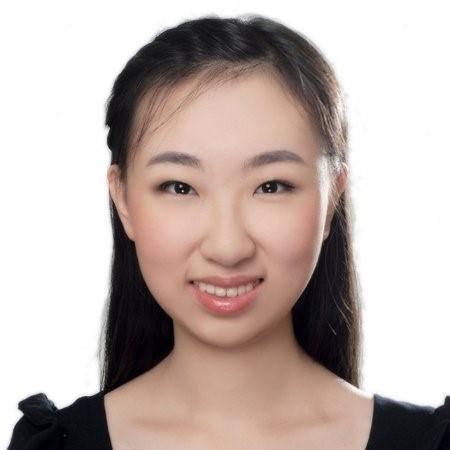 Sunan Qian - Director of Marketing