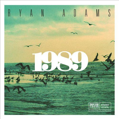 ryan adams 1989.jpg