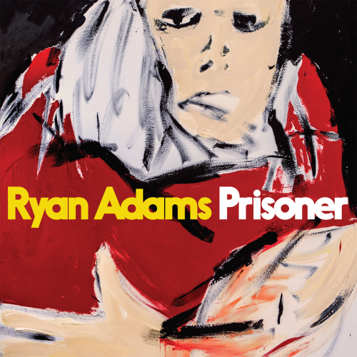 Ryan Adams - Prisoner AC.png